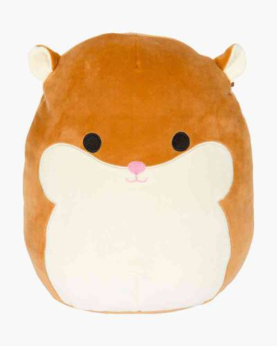 Humphrey the Hamster Super Soft Plush Toy (12 in)