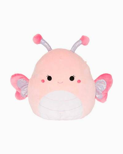 Maribel the Butterfly Super Soft Plush Toy
