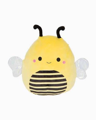 Sunny the Bumblebee Super Soft Plush Toy