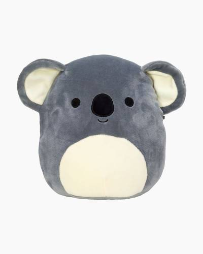 Koala Super Soft Plush Toy (12 in)