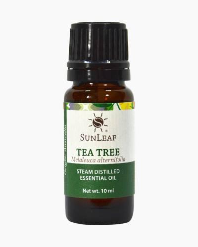 Tea Tree Single Note Essential Oil