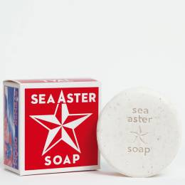 Kalastyle Swedish Dream Sea Aster Soap