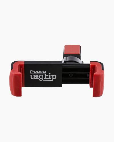 U-Grip Swivel Vent Mount for Smartphones