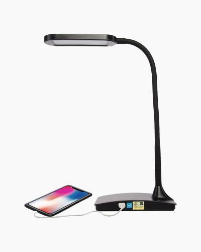LED USB Desk Lamp
