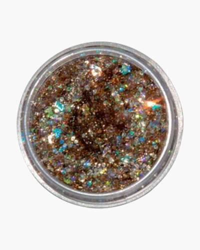 Tupelo Honey Cosmetic Glitter