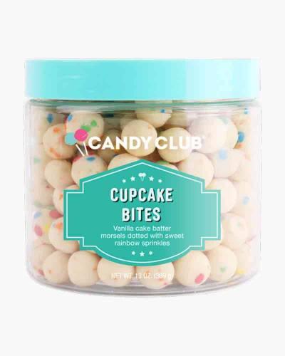 Cupcake Bites (Large)
