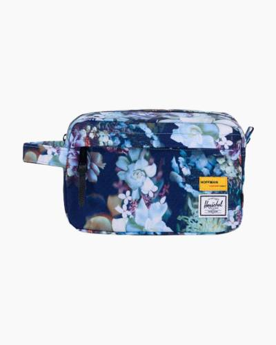 Chapter Travel Kit in Winter Floral