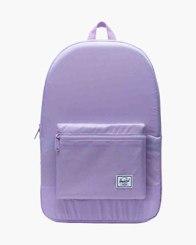 Packable Daypack in Lavendula