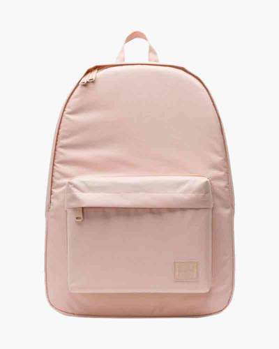 Light Classic Backpack in Cameo Rose