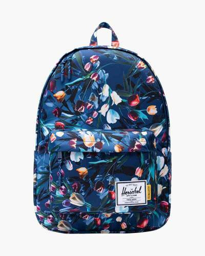 Classic Backpack XL in Royal Hoffman