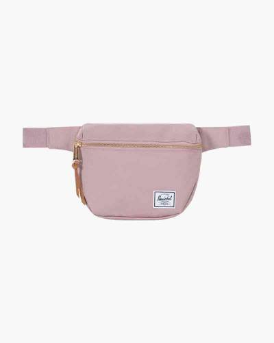 Fifteen Hip Pack in Ash Rose