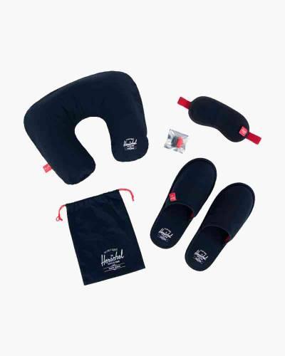 Amenity Kit in Black