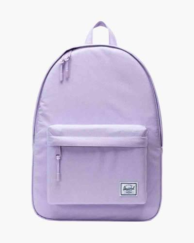 Classic Backpack in Lavendula