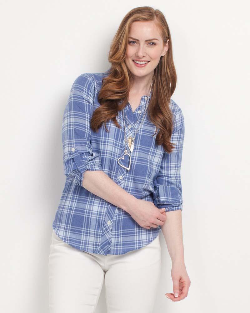 714a603361f Shop Women's Clothing Online: Unique Shirts & Tees | The Paper Store