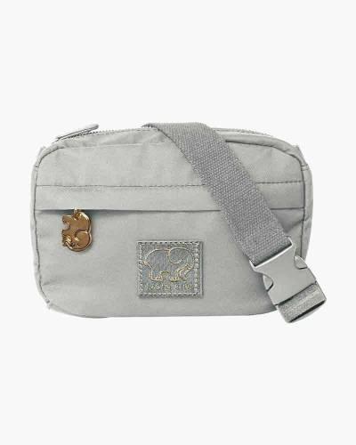 Pistachio Belt Bag