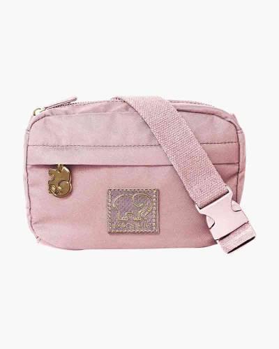 Keepsake Lilac Belt Bag