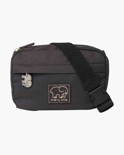 Pepper Belt Bag