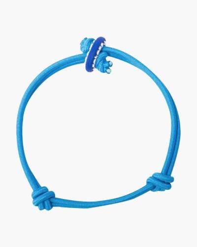Confidence Ocean Cord Mood Bracelet