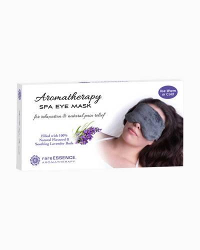 Aromatherapy Spa Eye Mask