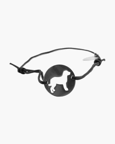 Dog ENFJ Spirit Animal Bracelet
