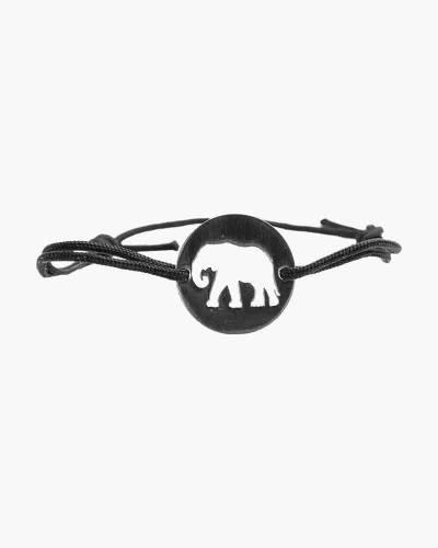 Elephant ESFJ Spirit Animal Bracelet
