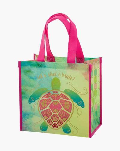 Sea Turtle Medium Gift Bag