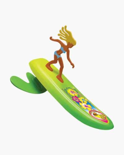 Aussie Alice Surfer Dude