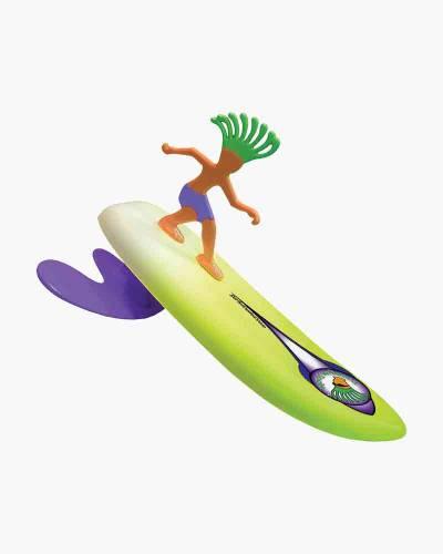 Donegan Doolin Surfer Dude