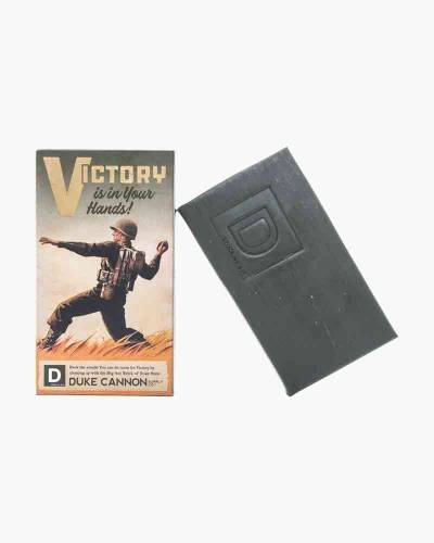 Big American Victory Soap