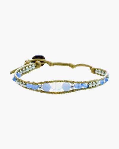 Underwater Wonderworld Bracelet
