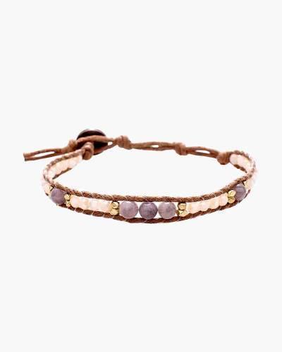 Elegant Equinox Bracelet