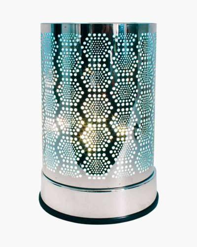 All That Glitters Fragrance Melting Lantern