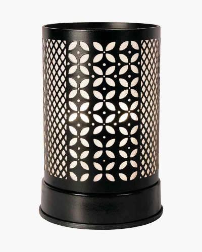 Hacienda Fragrance Melting Lantern