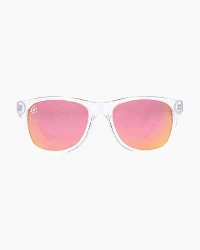 Ice Palace Sunglasses