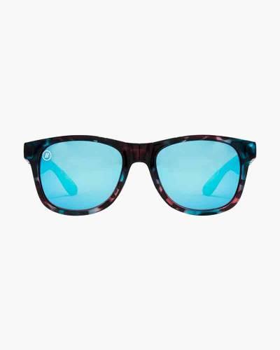 Psycho Cat Sunglasses