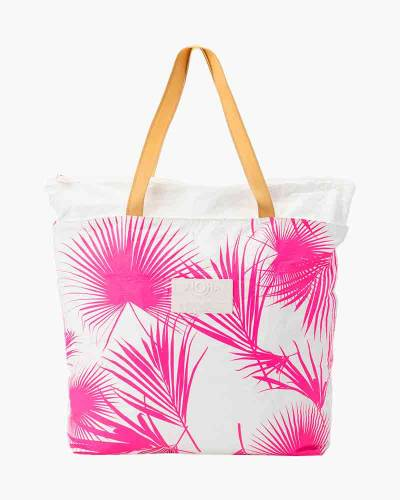 Day Palms Day Tripper in Neon Pink