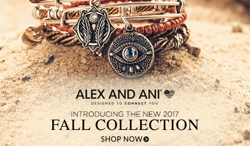 New ALEX AND ANI