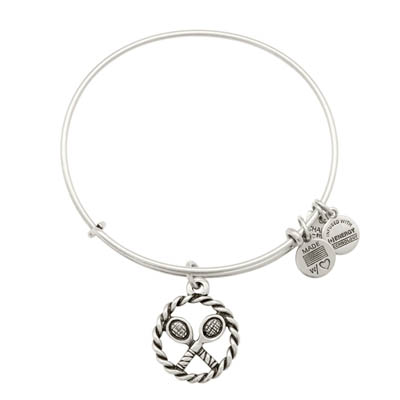 Alex and Ani Shop All