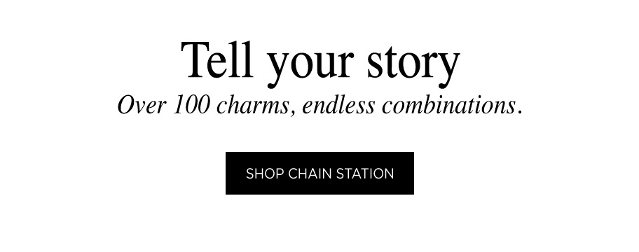 Alex and Ani Chain Station Step 4 Shop All Chain Station