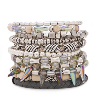 Shop Alex and Ani Depths of the Wild Collection