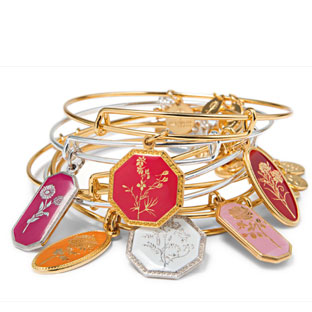 Shop Alex and Ani New Arrivals