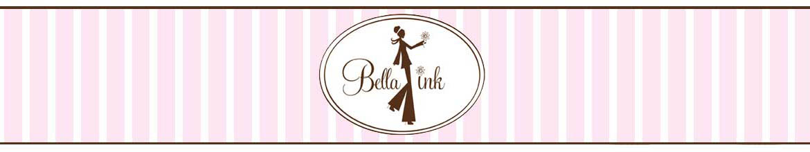Bella Ink