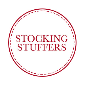 Vera Bradley Stocking Stuffers