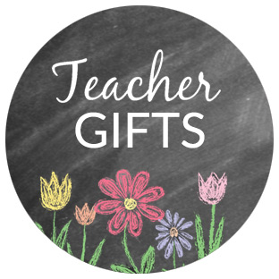 Featured Category - Gifts For Teachers