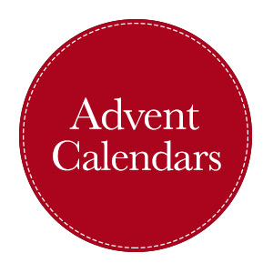 Shop Advent Calendars