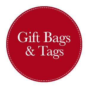 Shop Gift Bags & Tags