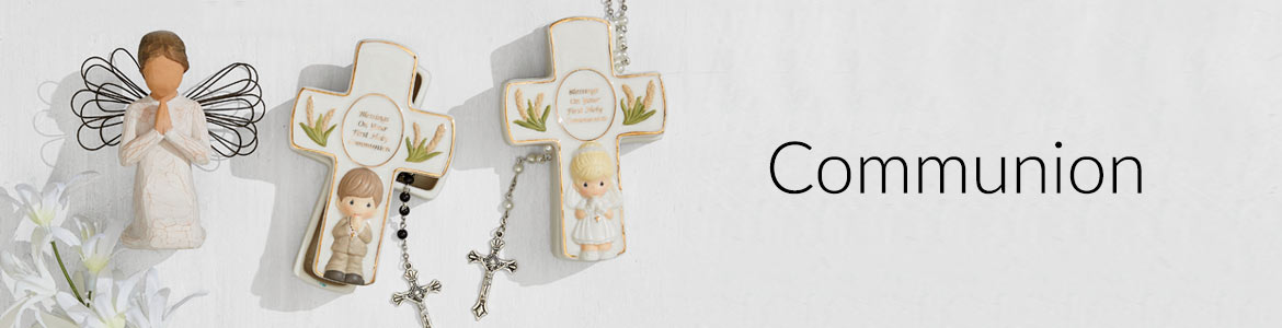 Communion Gifts