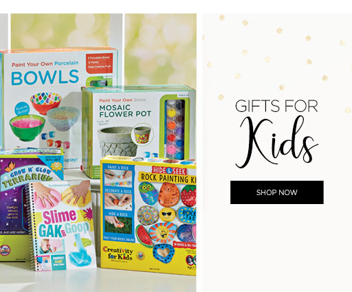Kids Birthday Gifts