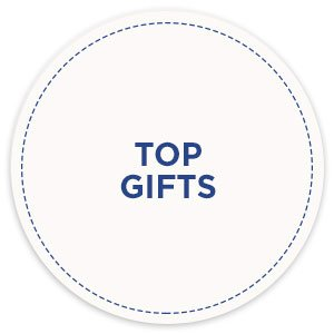 Father's Day Gifts Top Sellers