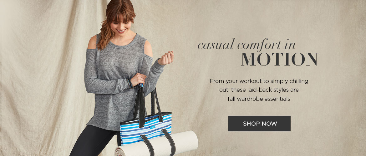 Shop New Fall Fashion Accessories